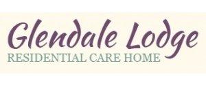 Glendale Lodge
