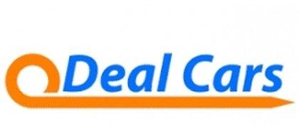 Deal Cars