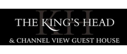 The Kings Head Deal