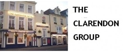 The Clarendon Group