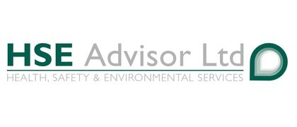 HSE Advisor Ltd