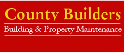 County Builders