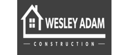 Wesley Adam Construction