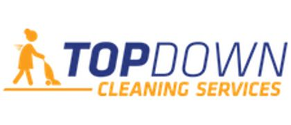 Top Down Cleaning