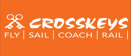 Crosskeys Travel