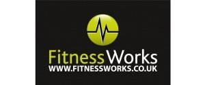 Fitness Works
