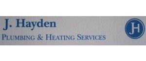 James Hayden Heating &Plumbing