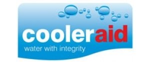 Cooler aid