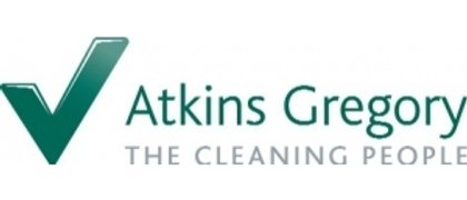 Atkins Gregory