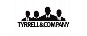 Tyrrell & Company