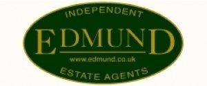 Edmund Independent Estate Agents