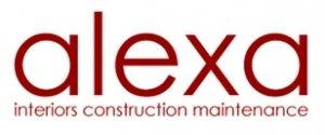 Alexa Developments