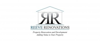 Reeve Renovations