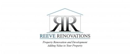 Reeve Renovations