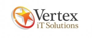 Vertex iT Solutions