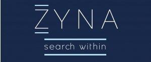 Zyna Search