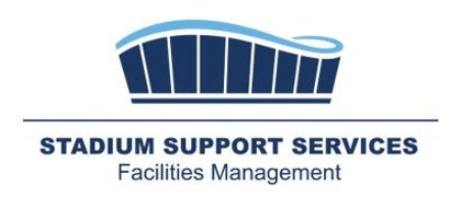 Stadium Support Services