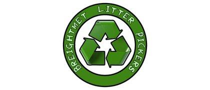 Breightmet Litter Pickers