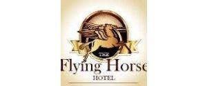 Flying Horse Hotel