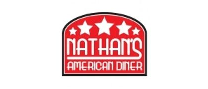Nathan's American Diner