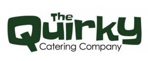 The Quirky Catering Company