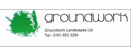 Groundwork Landscapes