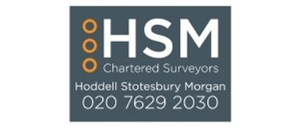 HSM Chartered Surveyors