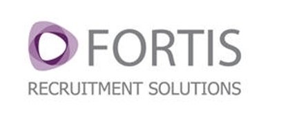 Fortis Recruitment Solutions