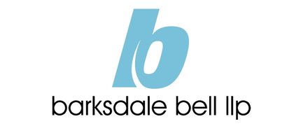 Barksdale Bell LLP