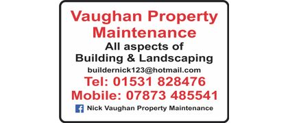 Vaughan Property Maintenance