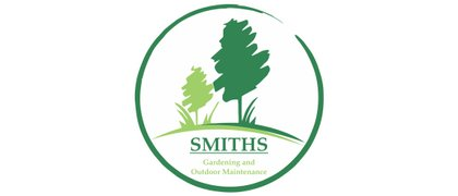 Smiths Gardening & Outdoor Maintenance