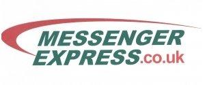 Messenger Express