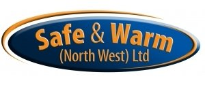 Safe & Warm (North West)