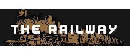 Railway Hotel, Parbold
