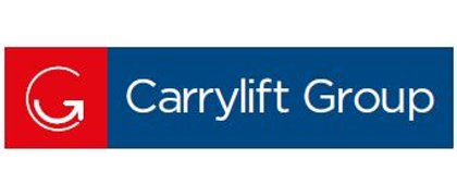 Carrylift