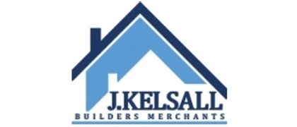 J Kelsell Builders Merchants