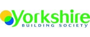 Yorkshire Building Society
