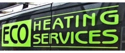 ECO Heating Services