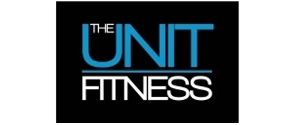 The Unit Fitness