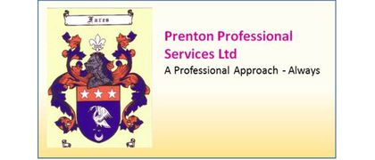 Prenton Professional Services Ltd