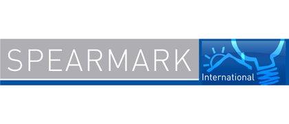 The Spearmark Group