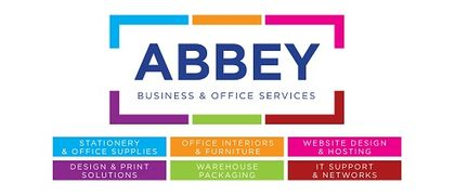 Abbey Business & Office Services