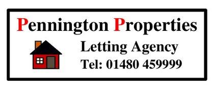 Pennington Properties
