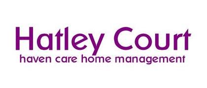 Hatley Court