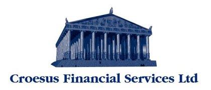 Croesus Financial Services