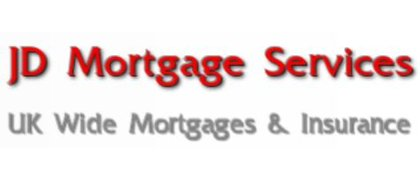 JD Mortgage Services