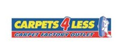 Carpets4Less