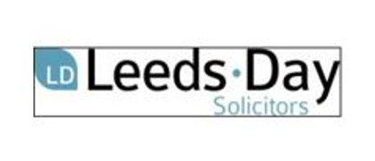 Leeds Day Solicitors