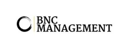 BNC Management