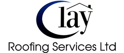 Clay Roofing Services